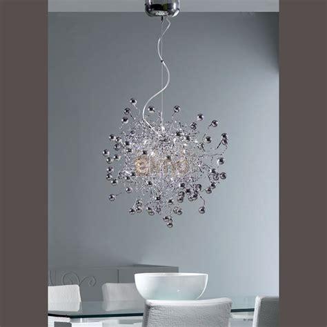 cuisine suspension boule angleterre pour ado luminaire pas cher sur lustre chambre ado lustre