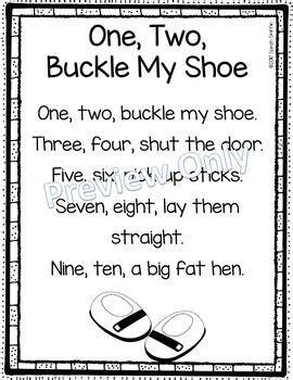 Row Row Row Your Boat Lyrics Polar Bear by Math Nursery Rhymes Thenurseries