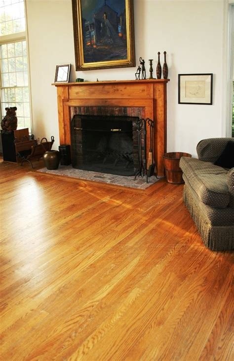 17 best images about floors to adore on stains hearth and benjamin