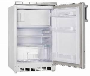 Kühlschrank Breite 50 : 50 breite k hlschrank unterbau cm thomas s chichester blog ~ Markanthonyermac.com Haus und Dekorationen