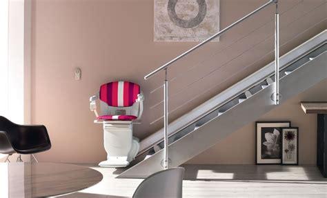 monte escalier prix dossier monte escalier 233 lectrique