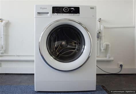 meilleur rapport qualite prix lave linge 28 images classement guide d achat top lave linges