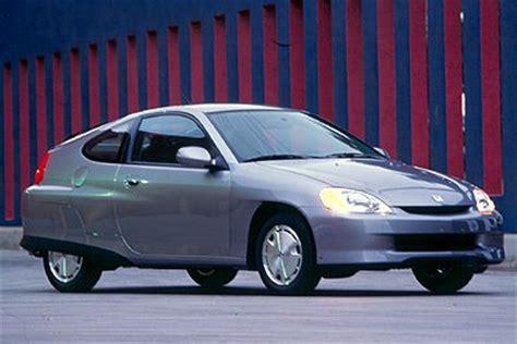 Honda Recycles Hybrid Battery Packs Into Rare-earth Metals
