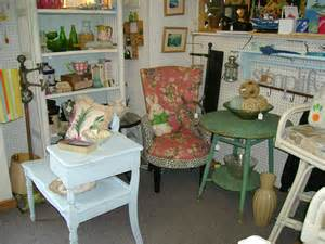 coastal shabby chic vintage cottage home decor bev s attic