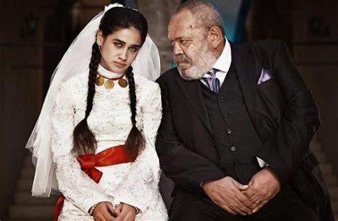 24,723 Femmes Anatoliennes Ont Parlé Kedistan