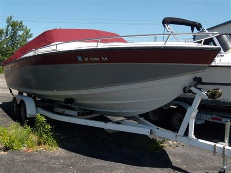 Used Boat Trailers Long Island New York by Used Formula Boats For Sale In New York Page 5 Of 5