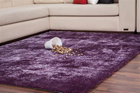 davaus net tapis salon gris violet avec des id 233 es int 233 ressantes pour la conception de la chambre
