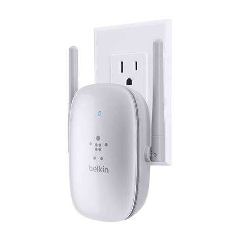 belkin router setup newhairstylesformen2014