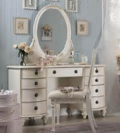 best 25 cheap vanity table ideas only on cheap vanity sets cheap makeup vanity and