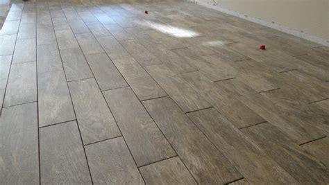 gallery waterproofing tiling facilities