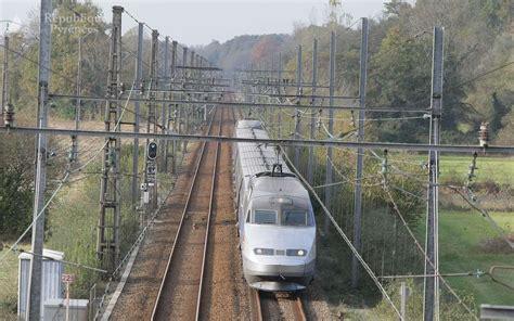 bouchon ferroviaire de bordeaux les cons 233 quences en b 233 arn la r 233 publique des pyr 233 n 233 es fr