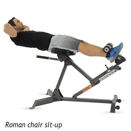 Chair Sit Ups Arnold by 100 Chair Sit Ups Machine Best Chairs