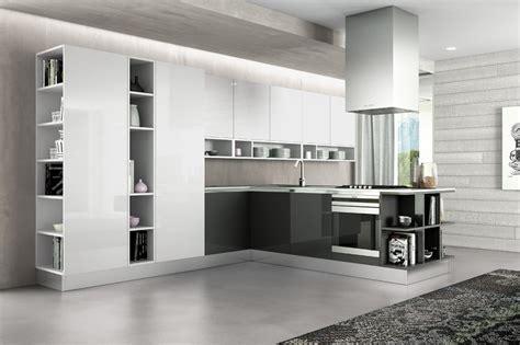 le moderne 28 images berloni le cucine moderne pi 249 grazia it cuisine m 233 langer l