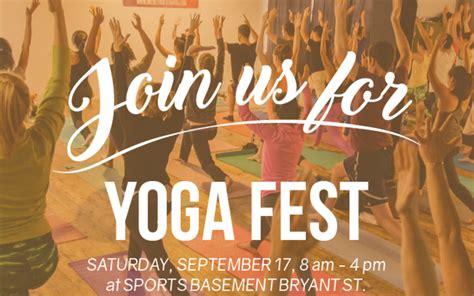 Free Yoga In San Francisco Chatuchak Market Home Decor Clearance Office Furniture Ruf Model Lacks Good Custom Entertainment Ashly Ashley Com