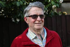 Historical sex abuse victim calls for school sacking | RNZ ...