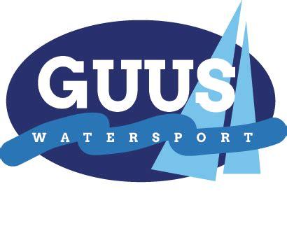 Te Koop Gevraagd Speedboot by Boot Snel Verkopen Wij Kopen Boten Guus Watersport