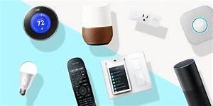 Smart Home Team : smart home automation for beginners askmen ~ Markanthonyermac.com Haus und Dekorationen