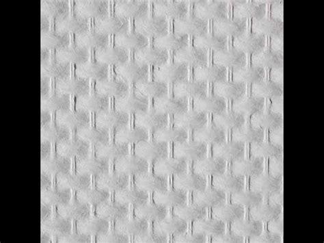 enduire sur toile de verre passer d un mur en relief 224 une surface lisse 2