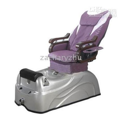 100 child size pedicure chairs 2017 pink pedicure chair children foot spa chairs