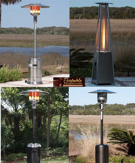 100 bernzomatic patio heater manual hton bay 45