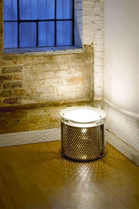 les 25 meilleures id 233 es concernant tambour machine 192 laver sur nettoyer machine 224
