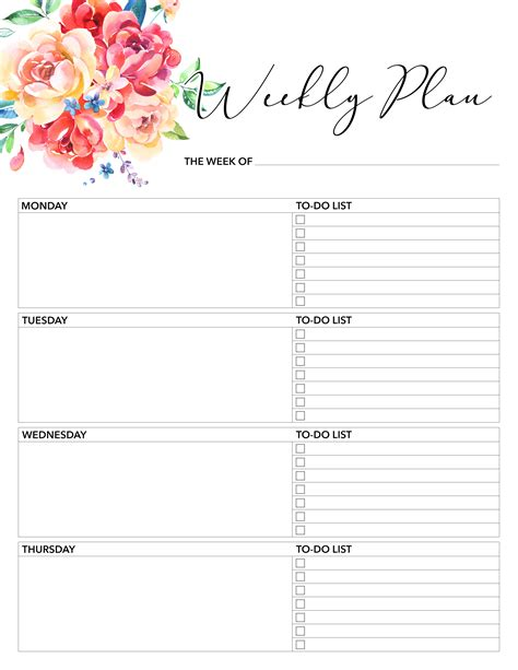 Free Printable 2018 Planner 50 Plus Printable Pages  The. Genogram Symbols For Relationships. Memo For Record Examples Template. Show Me A Sample Resume Template. Professional Makeup Artist Resume Template. Powerpoint Project Status Dashboard Template. Free Sales Email Templates. Week Calendar Template Word Template. Template Evaluation Form 594441