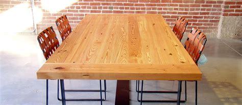 Reclaimed Wood Countertops  Reclaimed Wood Bar & Table Tops. Cabinet & Drawer Lock. Table Runner Wedding. Vintage Herman Miller Desk. Desk Chairs For Back Pain. Metal Corner Desk. Magic Table. Desk For Bedrooms. Doll School Desk