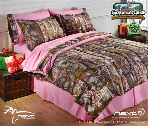 next camo bedding from castlecreek now available at the sportsmans guide next camo