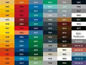 Ral Ncs Tabelle : profi farben innenfarbe matt in ihrem wunschfarbton 10 liter online baumarkt ~ Markanthonyermac.com Haus und Dekorationen
