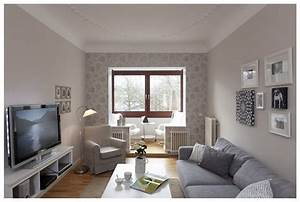 Langes Wohnzimmer Einrichten Wohnzimmer Einrichten Tipps F R Lange
