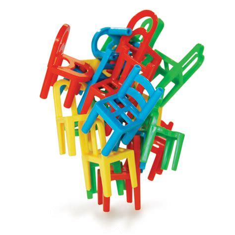 jeu de bureau chaises en 201 quilibre achat jeu de bureau sur rapid cadeau