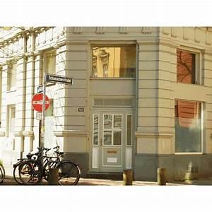 Fenster Und Türen Essen : historische haust r modell essen ~ Markanthonyermac.com Haus und Dekorationen