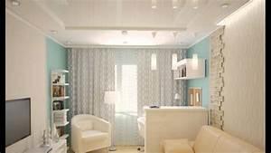 Apartment Einrichten Ideen : wohnung einrichten ikea wohnung einrichten programm youtube ~ Markanthonyermac.com Haus und Dekorationen