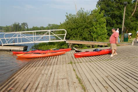 Canoe Beach Boat Launch by Timotty Information Kayak Launch Boat R