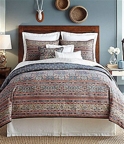 villa by noble excellence shiraz duvet mini set dillards the style of the home