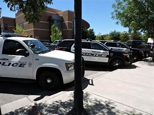 Police take security precautions for biker gang - A-Town ...