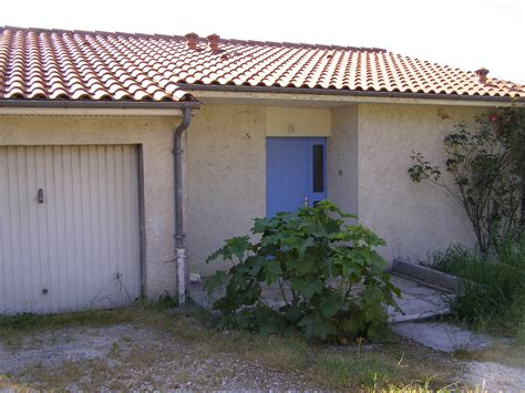 log 233 lia location vente appartement maison charente 16