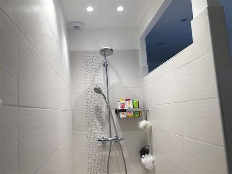 ventilation simple flux hygror 233 glable la solution confort et hygiene generation confort