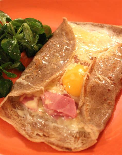 galettes bretonnes compl 232 tes caro est dans la cuisine