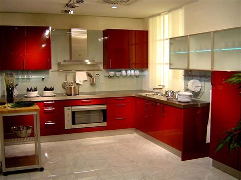 designs for kitchen cabinets 2016