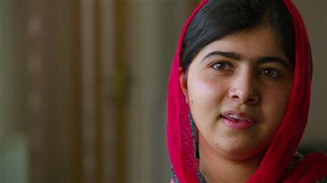 He Named Me Malala, Drunk Stoned Brilliant