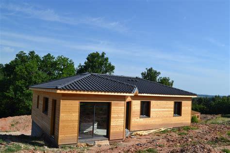maison bois pas cher maisons bois pas chre prigord rt2012 conomique dordogne lot et corrze