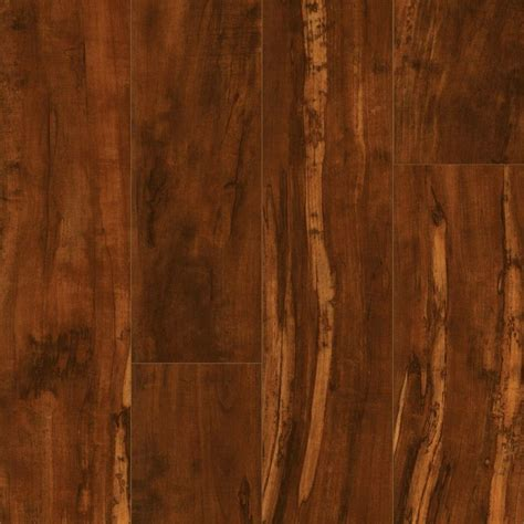 cera wildwood 14mm high gloss laminate with attached underlayment products