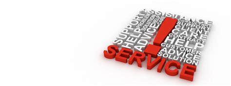 23 le 171 service apr 232 s vente 187 24h dans une r 233 daction