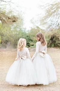 Burgundy and Navy Secret Garden Wedding | DRESSES FOR ...