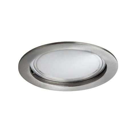 spot led encastr free soptlight g gu led encastrable gu with spot led encastr spot led