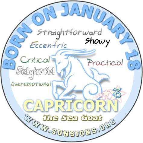 Capricorn Love Horoscope 2014 Love Horoscopes 2014 Love. Backing Up To The Cloud Ski Mountains Near Me. Solar Energy San Diego Best Travel Insurances. Software Business Alliance Used 2002 Bmw 325i. Online Degree Cyber Security. Home Remedies For Clear Skin Fast. Window Company Michigan Roth Ira Tax Deferred. Cerebral Palsy Assistance Automatic Pc Backup. Best Italian Restaurants In Colorado Springs