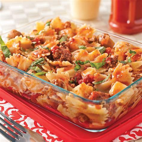 sauce italienne 224 la chair de saucisse recettes cuisine et nutrition pratico pratique