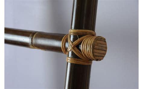 25 best ideas about porte serviette bambou on porte serviette echelle 201 chelle de