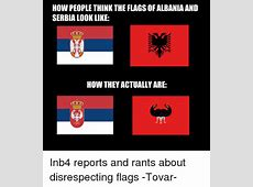 Search Time In Serbia Memes on meme